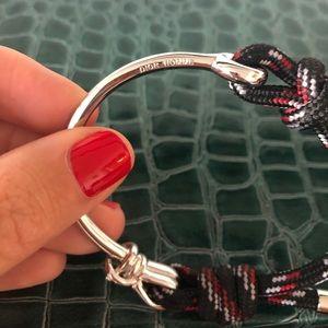 Dior Homme Bracelet